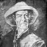 La Batalla de La Tablada y rendicion de los Realistas